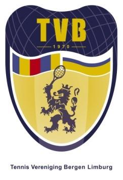 T.V. Bergen