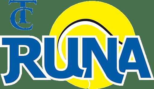 T.C. Runa