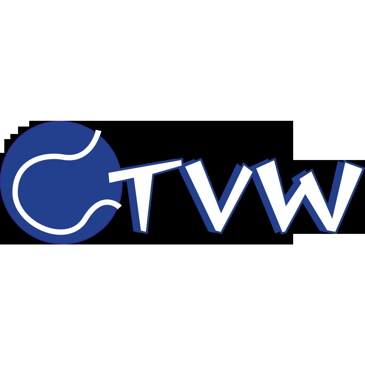 T.V. Wapenveld