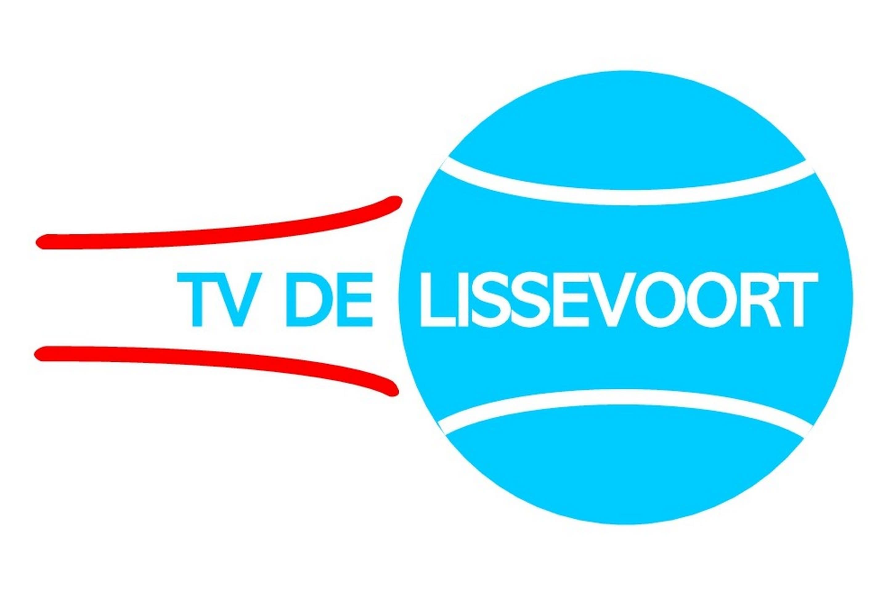TV De Lissevoort