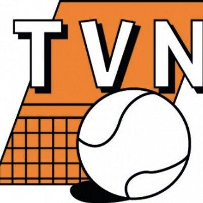 TV Nieuwkoop