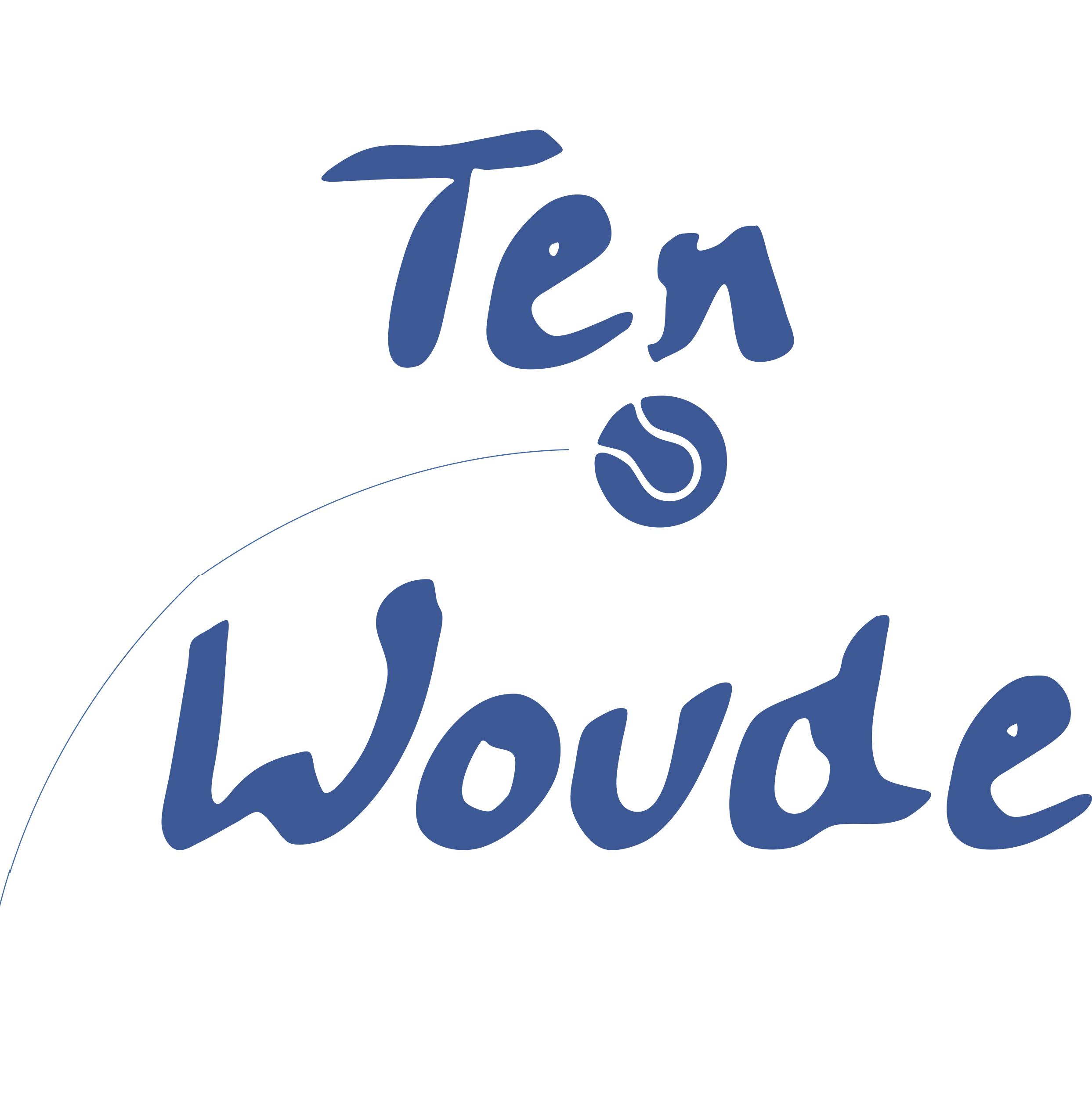 H.T.V. Ten Woude