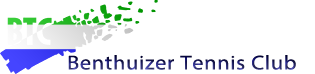 Benthuizer Tennisclub