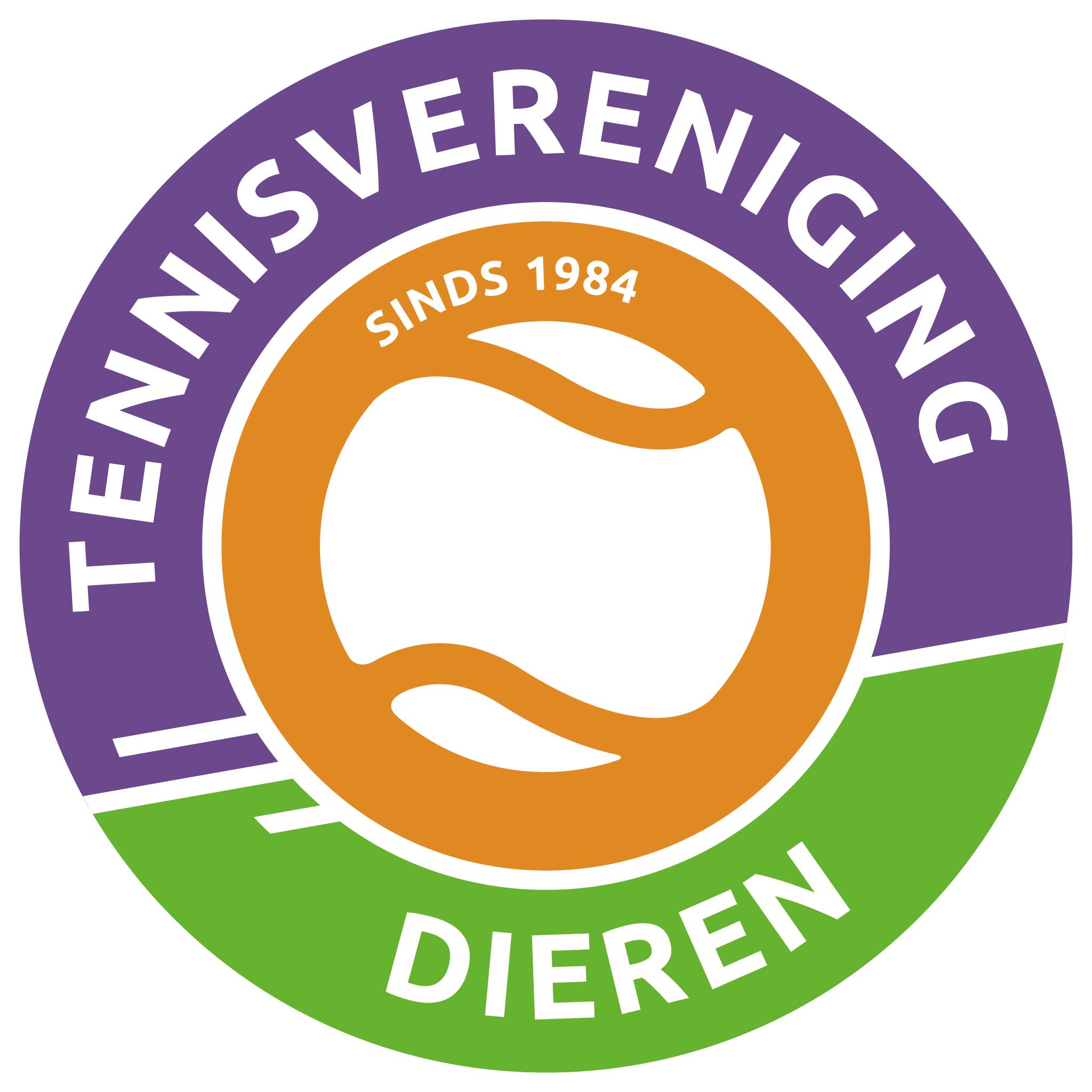 T.V. Dieren