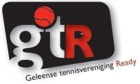 Geleense Tennisvereniging Ready (GTR)