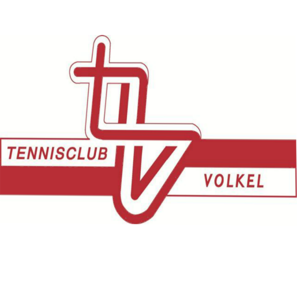 T.C. Volkel